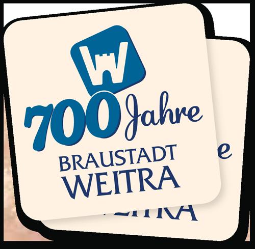 Braustadt Weitra